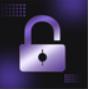 私密保险箱  -  私密图片保护工具