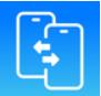 手机克隆 - 移机软件 一键换机