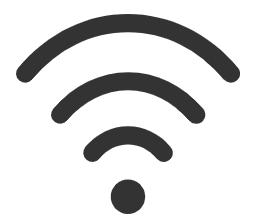 IP-COM集中管理工具 2.2.0.5